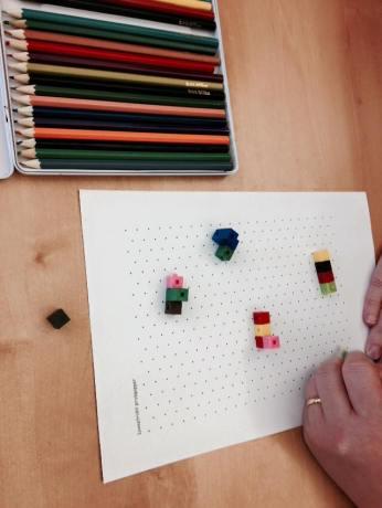 kreativ matematik2