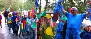 karneval_danny